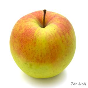名 りんご ぐんま 月 ぐんま名月 ハーベストマーケット